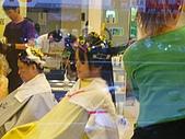 07-11-07綠、可_捲毛日:綠綠