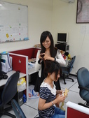 "NPUST ""MIS 謝師宴(1):13-06-26_NPUST 100級碩班謝師宴 (8).JPG"