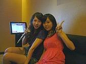 08-09-16_圓'sDay:image072.jpg