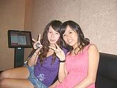 08-09-16_圓'sDay:image074.jpg