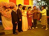 09-11-27_二姐姐 [囍]:09-11-27_二姐姐結婚 (3)