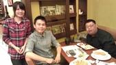 Kam's Birthday:2012-10-11日光森林提前慶祝 (7).jpg