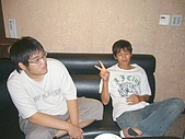 08-09-16_圓'sDay:image076.jpg