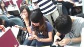 GG生日趴:2012-10-03 16.36.46.jpg