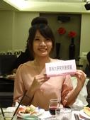 "NPUST ""MIS 謝師宴(1):13-06-26_NPUST 100級碩班謝師宴(100).JPG"