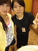 中秋烤肉in益仔家:09-09-09_小聚 (2).jp