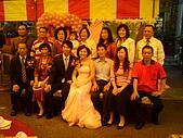 09-11-27_二姐姐 [囍]:09-11-27_二姐姐結婚 (4)