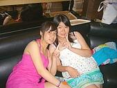 08-09-16_圓'sDay:image080.jpg