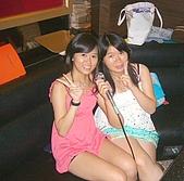 08-09-16_圓'sDay:image082.jpg