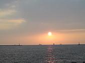 遊中山。:09-10-27_西子灣 (13).J