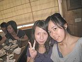 08-10-10_小聚餐in武郎燒肉屋:08-10-10_班聚in武郎 (16).