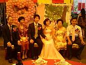 09-11-27_二姐姐 [囍]:09-11-27_二姐姐結婚 (6)