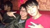 開團唱歌:2012-09-19 22.22.49.jpg