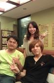 Kam's Birthday:2012-10-11日光森林提前慶祝 (96).jpg
