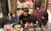 Kam's Birthday:2012-10-11日光森林提前慶祝 (8).jpg
