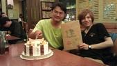 Kam's Birthday:2012-10-11日光森林提前慶祝 (57).jpg