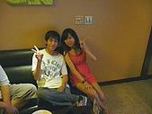 08-09-16_圓'sDay:image086.jpg