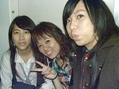 台北行:三人
