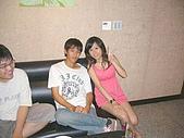 08-09-16_圓'sDay:image088.jpg