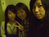台北行:again