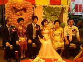 09-11-27_二姐姐 [囍]:09-11-27_二姐姐結婚 (7)