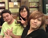 Kam's Birthday:2012-10-11日光森林提前慶祝 (97).jpg