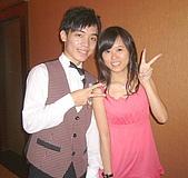 08-09-16_圓'sDay:image090.jpg