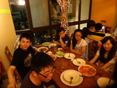 NPUST-MIS碩二期末聚餐 :13-07-30_NPUST-MIS碩二期末聚餐 1985 (78).JPG
