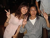 資管5-1謝師宴:09-05-29金典39F謝師宴 (159)