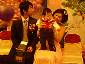 09-11-27_二姐姐 [囍]:09-11-27_二姐姐結婚 (8)