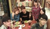 Kam's Birthday:2012-10-11日光森林提前慶祝 (9).jpg