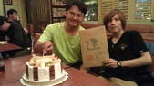 Kam's Birthday:2012-10-11日光森林提前慶祝 (58).jpg