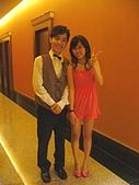 08-09-16_圓'sDay:image092.jpg