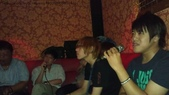 開團唱歌:2012-09-19 22.22.56.jpg