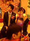 09-11-27_二姐姐 [囍]:09-11-27_二姐姐結婚 (9)