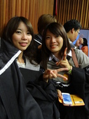 NPUST-碩士畢業典禮:NPUST-碩士畢業典禮 (18).JPG