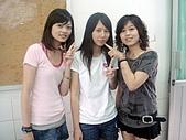 五專〞結束了!:09-06-13_畢業典禮 (29).
