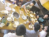 08-10-10_小聚餐in武郎燒肉屋:08-10-10_班聚in武郎 (4).