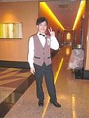 08-09-16_圓'sDay:image096.jpg