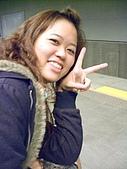 台北行:回程哩XD