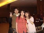 資管5-1謝師宴:09-05-29金典39F謝師宴 (161)