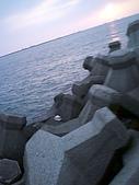 遊中山。:09-10-27_西子灣 (15).J