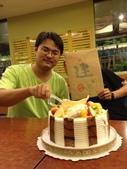 Kam's Birthday:2012-10-11日光森林提前慶祝 (59).jpg