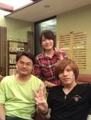 Kam's Birthday:2012-10-11日光森林提前慶祝 (98).jpg