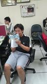 英雄慶生會:IMAG0289.jpg