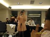 "NPUST ""MIS 謝師宴(1):13-06-26_NPUST 100級碩班謝師宴(118).JPG"
