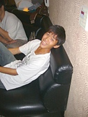 08-09-16_圓'sDay:image102.jpg