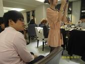 "NPUST ""MIS 謝師宴(1):13-06-26_NPUST 100級碩班謝師宴(110).JPG"