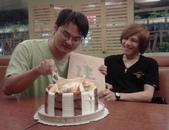 Kam's Birthday:2012-10-11日光森林提前慶祝 (60).jpg