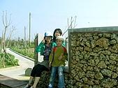 06-01-17小琉球一日遊 :me & 俐婷 &小弟弟